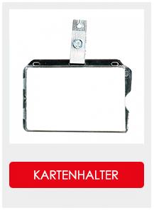 kartenhalter_btn