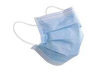 Atemschutzmaske-gegen-Viren