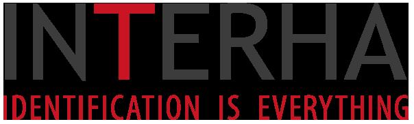 Interha GmbH